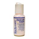 Warner Tech-Care Derm-Aid Cream