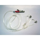 Warner Tech Care OtoClip II for ITE Hearing Aids - Binaural