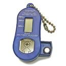 Warner Tech-Care Digital Battery Tester
