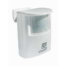 Serene Innovations CentralAlert CA-MX Motion Detector Transmitter