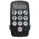 Serene Innovations CentralAlert CA-PX Receiver/Pager