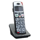 Serene Innovations CL-60 Amplified Phone Expansion Handset