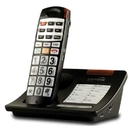 Serene Innovations CL-65 Amplified Phone