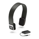 ClearSounds ClearBlue Bluetooth TV/Audio Listening System