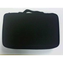 Conversor Pro Carrying Case