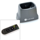 Comfort Audio Duett New Personal Listener Charger Stand