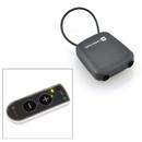 Comfort Audio Duett New Personal Listener Neckloop Adapter