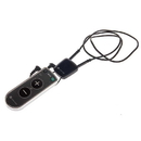 Comfort Audio Duett New Personal Listener with Neckloop