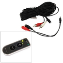 Comfort Audio Duett New Personal Listener TV Kit