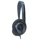 Connections Unlimited Child-Size 3.5mm Mono Headphones
