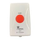 Nopadol Doorbell Transmitter