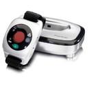 Amplicom PowerTel 601 Wrist Shaker