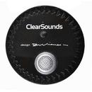 ClearSounds Quattro 4 Microphone