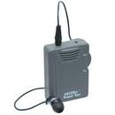 Loud Ear Hearing Enhancer