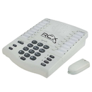 Serene Innovations RCx-1000 Remote Control Speakerphone