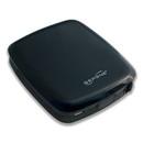 Serene Innovations SS-201 Super Shaker Bluetooth Bed Shaker