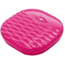 Amplifyze TCL Pulse Pink Bluetooth Vibrating Bed Shaker and Sound Alarm for iOS by Amplicom