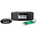 iLuv TimeShaker Super Vibrating Alarm Clock