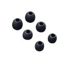 Serene Innovations TV-Direct 100 Receiver Earbud Covers