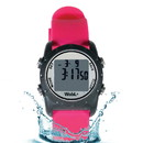 WOBL + Vibrating Watch - Pink