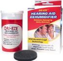 Apothecary Dri-Eze Hearing Aid Dehumidifier