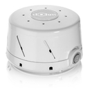 Marpac Dohm DS White Noise Sound Therapy Machine White