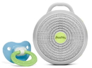 Marpac Hushh portable  baby sound machine