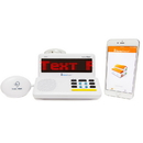 Sonic Alert HomeAware Smartphone Solution Value Package
