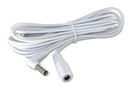 Sonic Alert Sonic Boom Bed Shaker Extension Cord