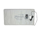 Silent Call Legacy Series Bed Mat Transmitter