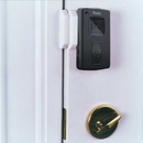 Silent Call Legacy Series Door/Window Access Transmitter