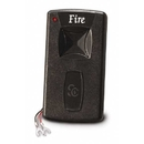 Silent Call Fire Alarm Transmitter Voltage Input/No Battery