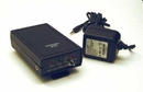 Silent Call Legacy Series Good Vibrations Receiver with Battery Charger