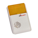 Silent Call MyAlert TRS102 Phone/Videophone Ring Signaler