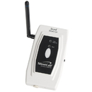 Silent Call Medallion Series Sound Monitor Transmitter