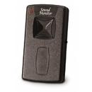Silent Call Sound Monitor Transmitter