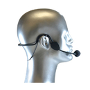 Chattervox Voice Amplifier Headset