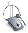 Scansource S12 Amplified Telephone Headset System