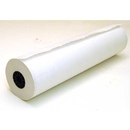 Ultratec Superprint Pro80 TTY 8-1/2 Printer Paper