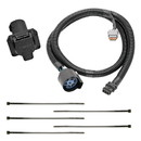 Tekonsha 118267 Tow Harness Wiring Package (7-Way)