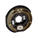 """Pro Series 54801-003 Trailer Brake Assembly - Right Hand 12"""" Brake Assembly, Right Hand, 12"""" x 2"""""""