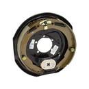 """Pro Series 54801-004 Trailer Brake Assembly - Left Hand 12"""" Brake Assembly, Left Hand, 12"""" x 2"""""""