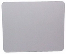 IEC ACC2100 Gray Mouse Pad