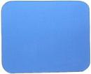 IEC ACC2102 Blue Mouse Pad