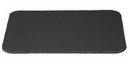 IEC ACC2103 Black Mouse Pad
