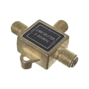 IEC ACC9000A 900MHz Signal Splitter for Television or Satellite - 2 outs