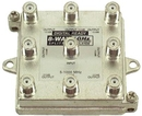 IEC ACC9014 8-Way 1GHz 130db Signal Splitter for Television or Satellite