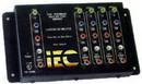 IEC ADP5144C