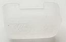IEC DB09HCF DB09 Female Dust Cover