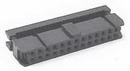 IEC ID26F IDS 26 Pin Header Female Connector